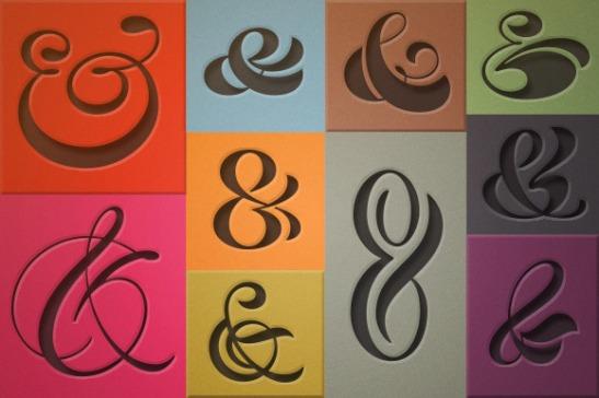 ampersands_creative-f